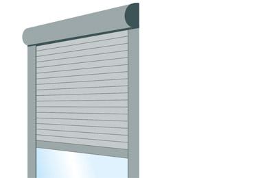 Fenster sichern in s mmerda gegen einbruch fenstertechnik bauer - Fenster gegen einbruch sichern ...